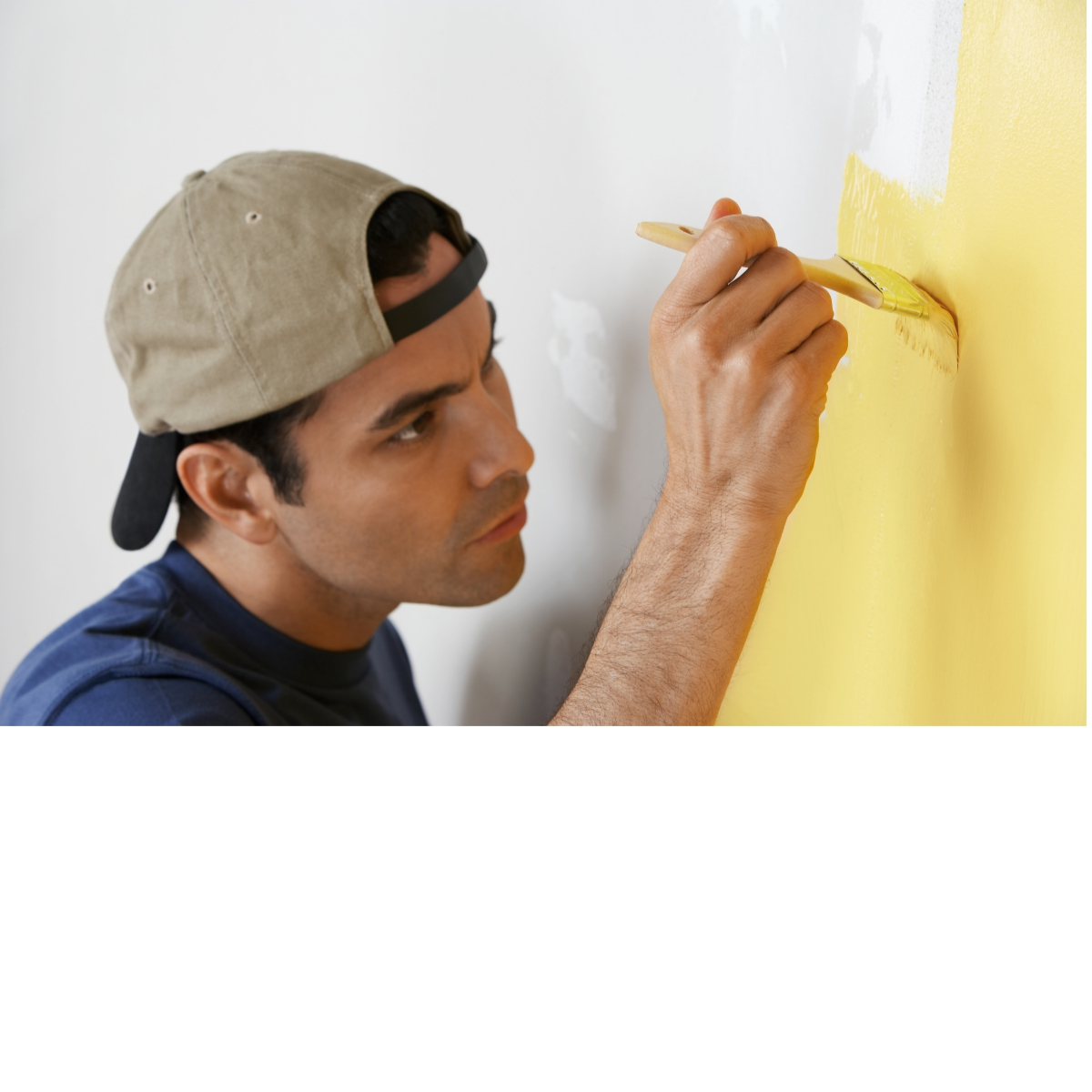 Advantages of Hiring a Professional Paints