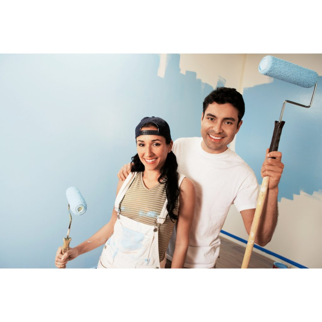 Tips To Finding an Affordable Painter